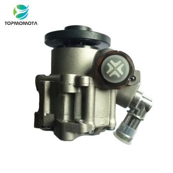 car accessories power steering pump used for BMW E65 E66 32416769767 32414050272