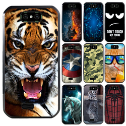На Алиэкспресс купить чехол для смартфона gucoon fashion case for blackview bv9500 plus bv9600 bv5500 pro case soft silicone tpu phone cover protective back rubber shell