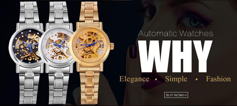 WINNER-women-watches_02