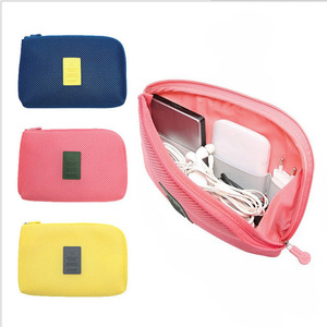 Universal Cable Organizer Bag