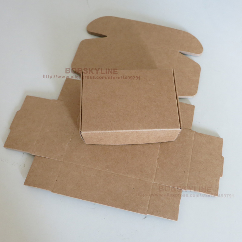 Online Buy Wholesale diy paper box from China diy paper box ...