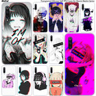 Hot LEWD Sad Anime S...