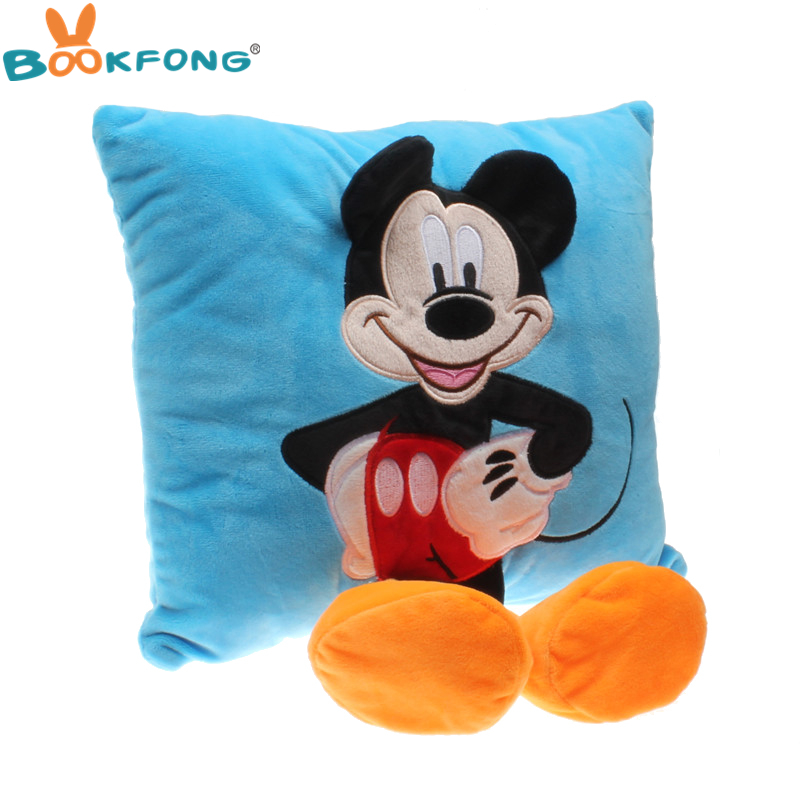 35cm-3D-Mickey-Mouse-and-Minnie-Mouse-Plush-Pillow-Kawaii-Mickey-Minnie-Plush-Toys-Kids-Birthday-Gifts-Home-Sofa-Decor-4