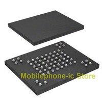 K9F1G08R0B JIB0 BGA63Ball Nand Flash Memory 128 Mb Nieuwe Originele-in Kabelhaspel van Consumentenelektronica op