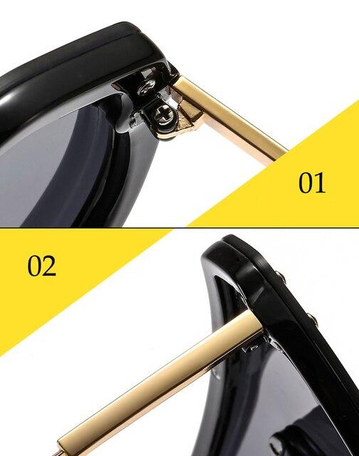 Blitzwing Sunglasses