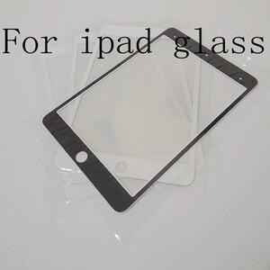 High-quality-for-Apple-ipad-6-air2-Pro-9-7-10-5-11-12-9-mini.jpg_640x640