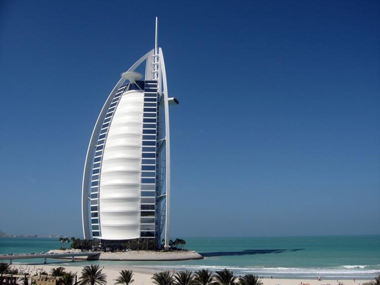 burj_al_arab_by_locked_inside