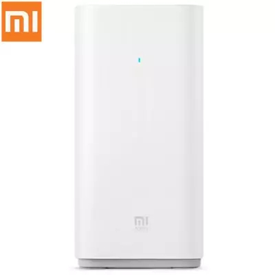 Xiaomi Mijia Original Mi Water Purifier Health Water RO Purification APP Control 400 Gallons Water Filters For Household