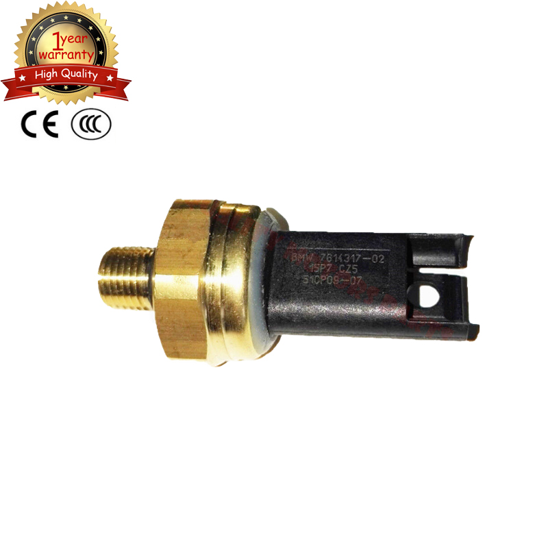 Low Pressure Switch Ac >> Us 26 89 Low Pressure Fuel Injection Pipe Sensor Airconditional Pressure Switch Ac Pressure Sensor For Bm W 51cp09 03 51cp0903 In Pressure Sensor