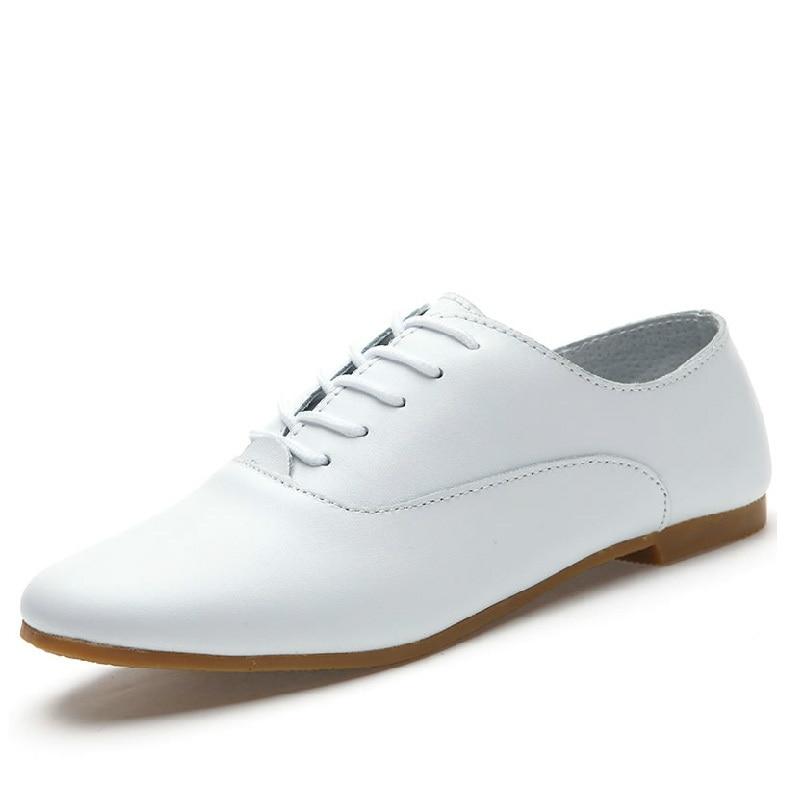 Zapatos blancos de verano para mujer 7c7bNvTu