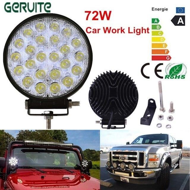 https://ae01.alicdn.com/kf/HTB15earhX9gSKJjSspbq6zeNXXaN/2017-Hot-Koop-72-W-LED-Verlichting-Auto-Ronde-Vorm-Koel-Wit-LED-Werklampen-12-24.jpg_640x640.jpg