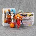 3Pcs/Set 11cm Neon Genesis Evangelion EVA Ayanami Rei Soryu Asuka Langley Nagisa Kaworu PVC Sexy Figure Model Dolls Toys