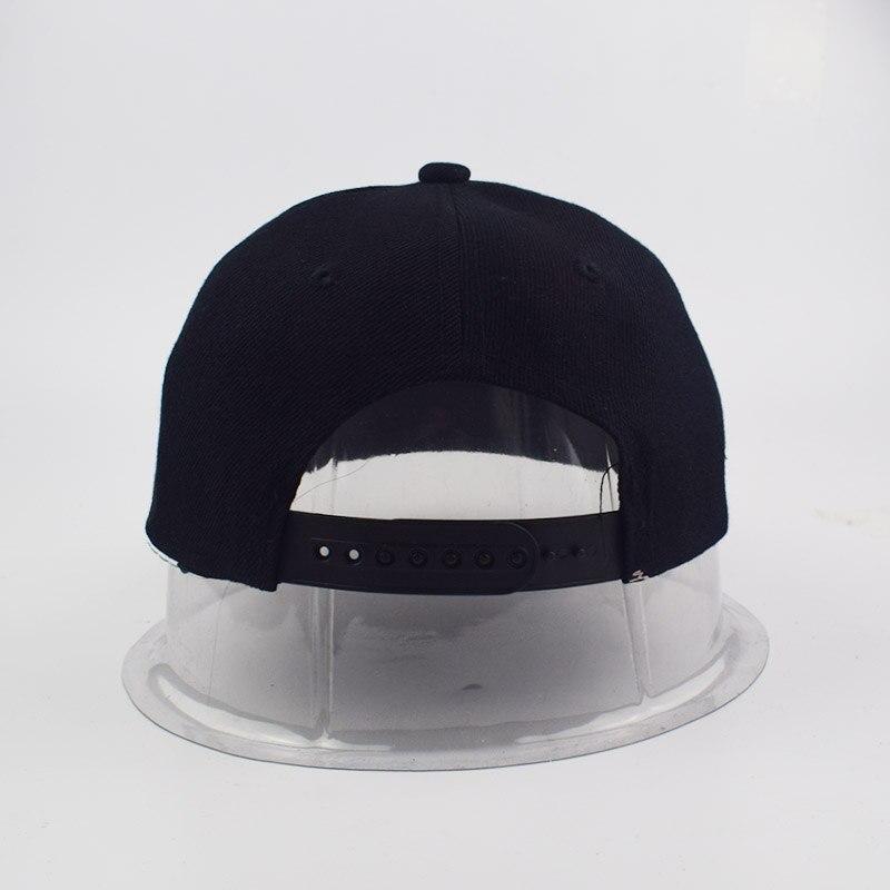 Nueva moda niños Ronaldo Neymar gorra de béisbol niños niñas niños Big bone  bordado MESSI sombreros del Snapback Caps Hip Hop gorras en Sombreros y  Gorras ... 47af94e9736