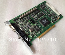 Graphic card MSGII05 PCI interface system equipment