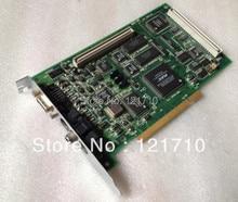Графическая карта MSGII05 PCI интерфейс оборудования системы