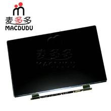 цены New LCD Screen Display Panel For MacBook Air 13