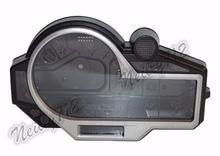 Motorcycle Speedometer Speedo Meter Gauge Tachometer Instrument Case Cover For BMW S1000RR S1000XR S 1000 RR XR 2015 2016 2017