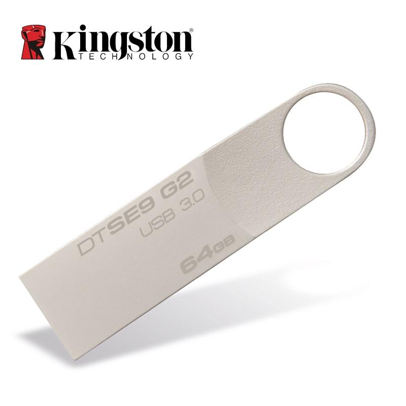 USB Flash Drive 16Gb Perfeo C04 Black PF-C04B016