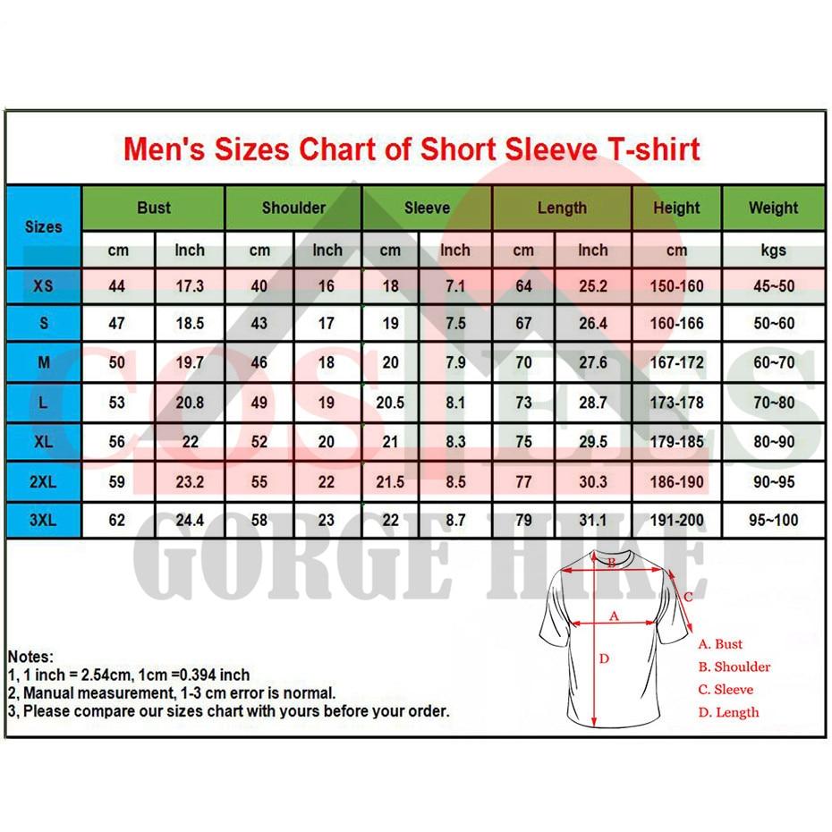 01 size chart
