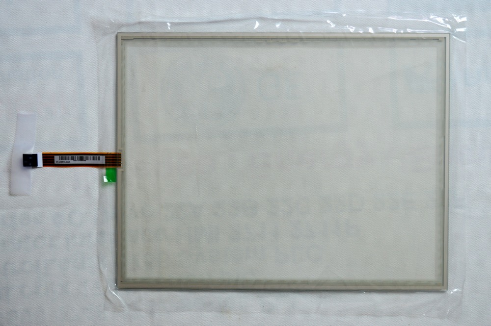 Beijer E1151 Touch Glass for Panel repair Do it yourself FAST SHIPPING
