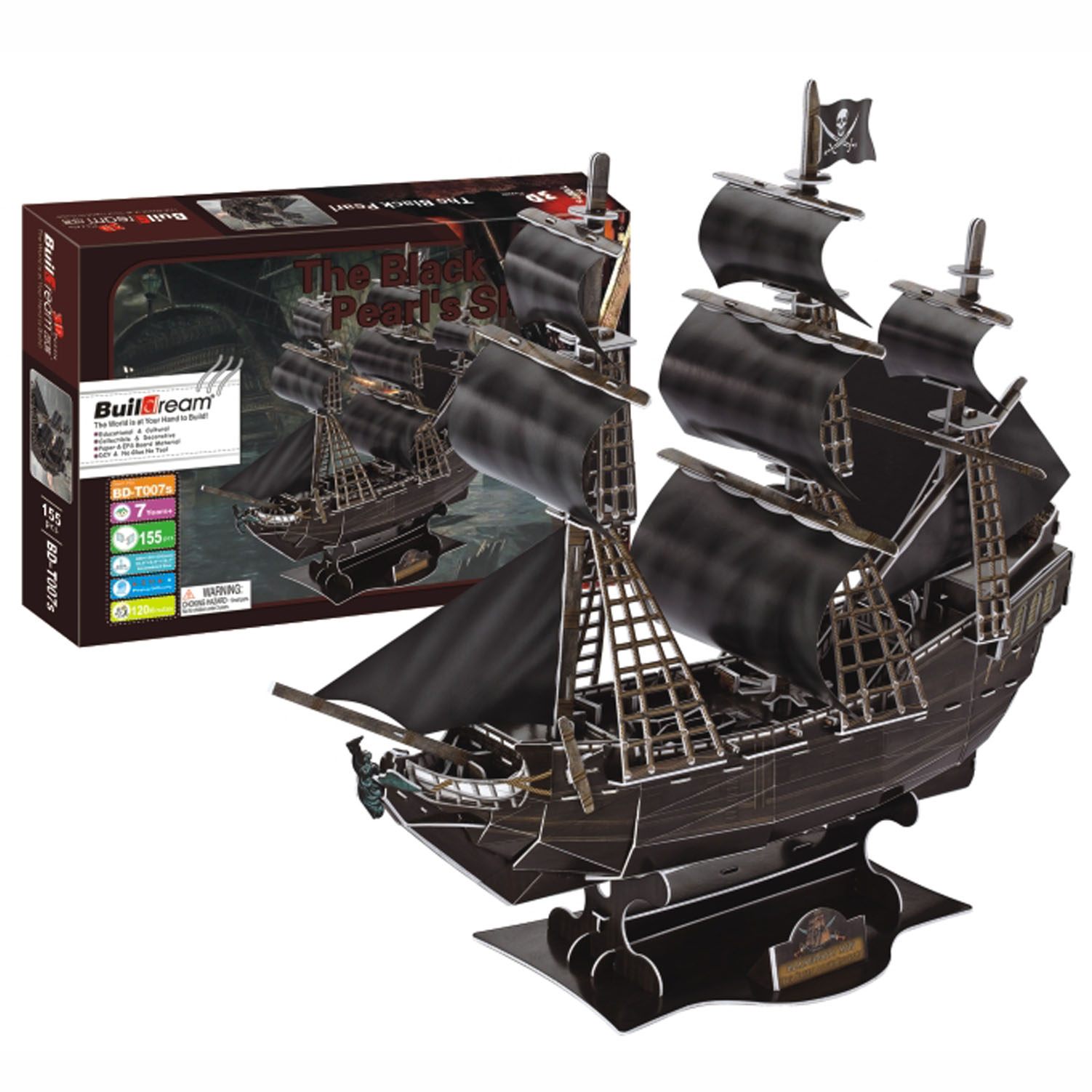 toys 2012 picture more detailed picture about 3d jigsaw puzzle
