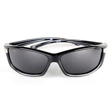 Hot Sale Brand 2019 New Polarized Sunglasses Men Fashion Male Eyewear Sun Glasses Travel Oculos Gafas De Sol