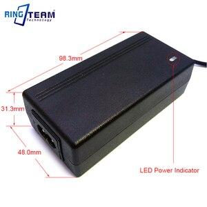 Image 3 - 전원 AC 어댑터 CA PS700 PS700 캐논 EOS 키스 디지털 Powershot S1 S2 S3 S5 SX1 SX10 SX20 Elura 50 60 65 70 80