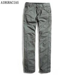 Airgracias men s cargo pants military men overalls tactical long trousers 100 cotton mens high quality.jpg 250x250