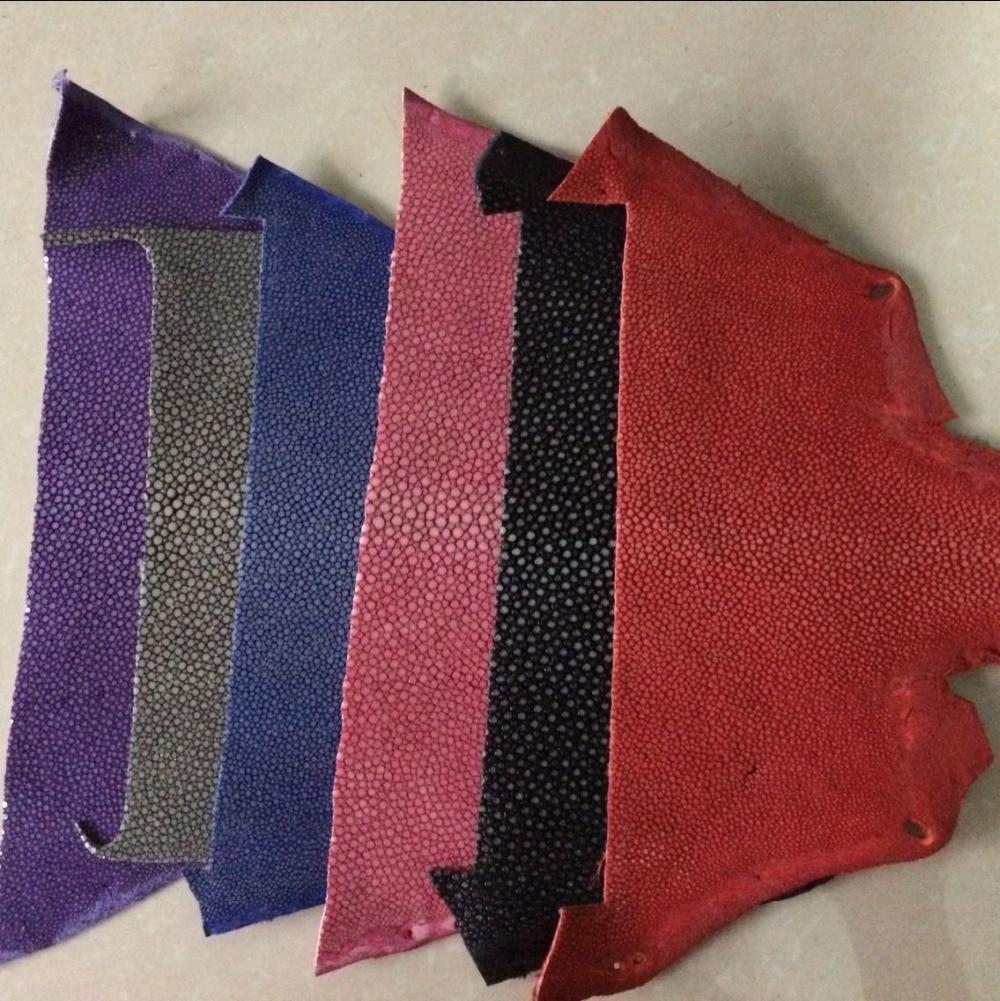 цветные shoe polish