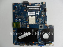 For ACER Aspire 5516 AMD Laptop Motherboard Mainboard MBPEE02001 100% tested free shipping