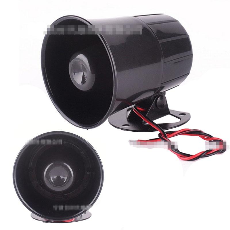 Worldwide delivery car siren 110db in NaBaRa Online
