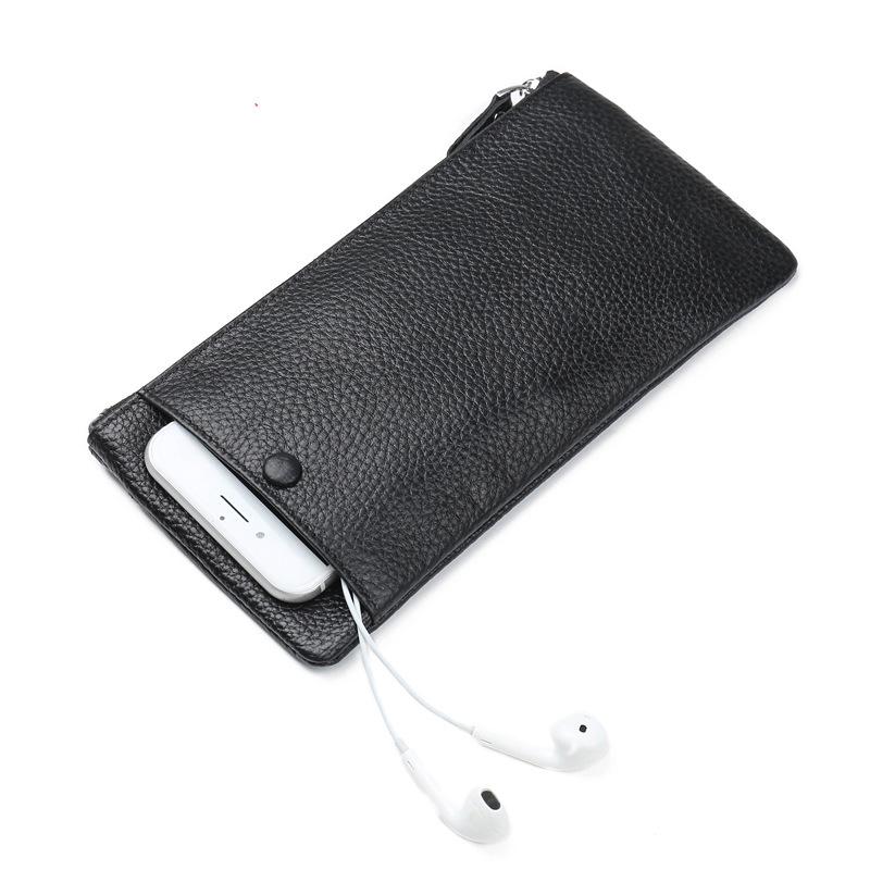 women's wallet (5)