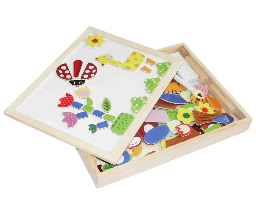 puzzle (6)