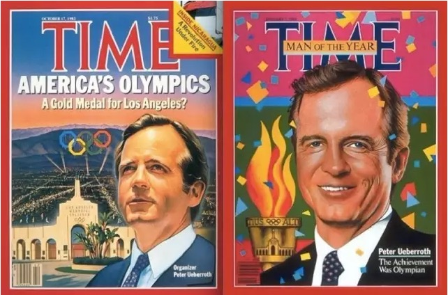 «Олимпийские Игры Смотреть Онлайн Тяжелая Атлетика» — 2013