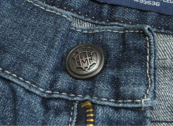 Summer-Big-Size-Wide-Leg-Male-Skateboard-Swag-Baggy-Jeans-Shorts-Men-Capri-Denim-Pants-Plus (1)