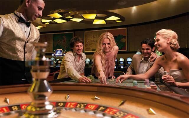 德克萨斯国际赌场网络百家乐赌博平台