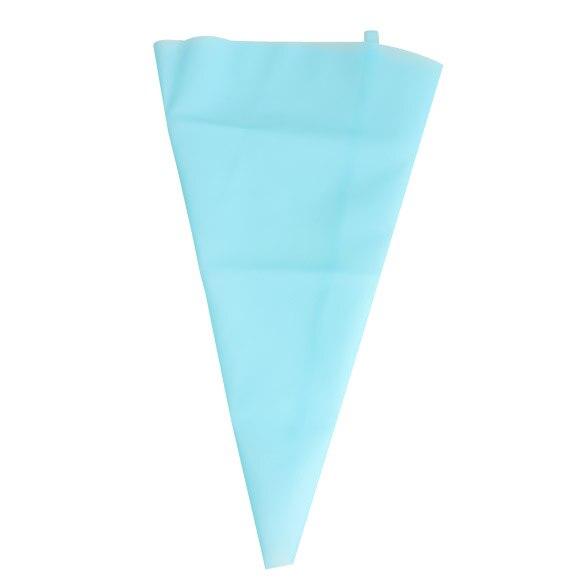 Silicone Reusable Icing Bag