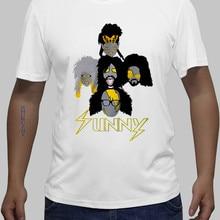 43a421dfb It's Always Sunny In Philadelphia Man TShirt Fitness Tee Shirt Brand cotton  shubuzhi O-Neck