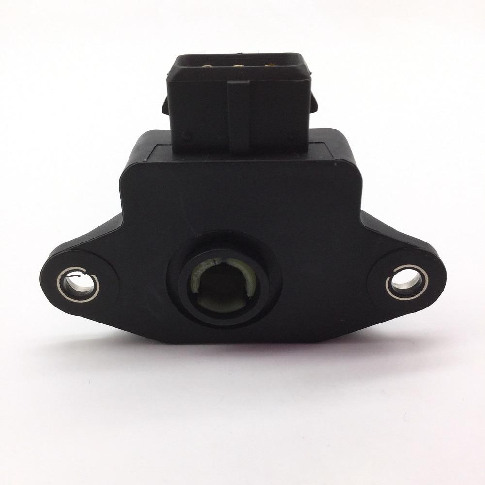 hight resolution of tps throttle position sensor for alfa romeo 145 146 155 156 168 opel astra corsa frontera kadett omega senator sintra vectra in abs sensor from automobiles