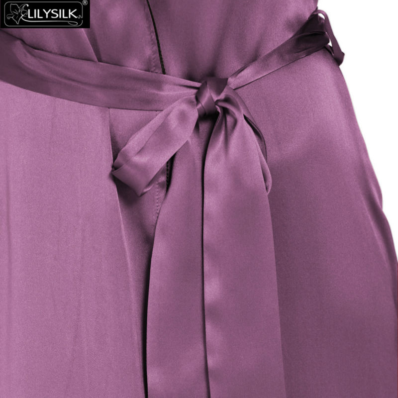 1000-violet-22-momme-luxury-stroll-silk-dressing-gown-03