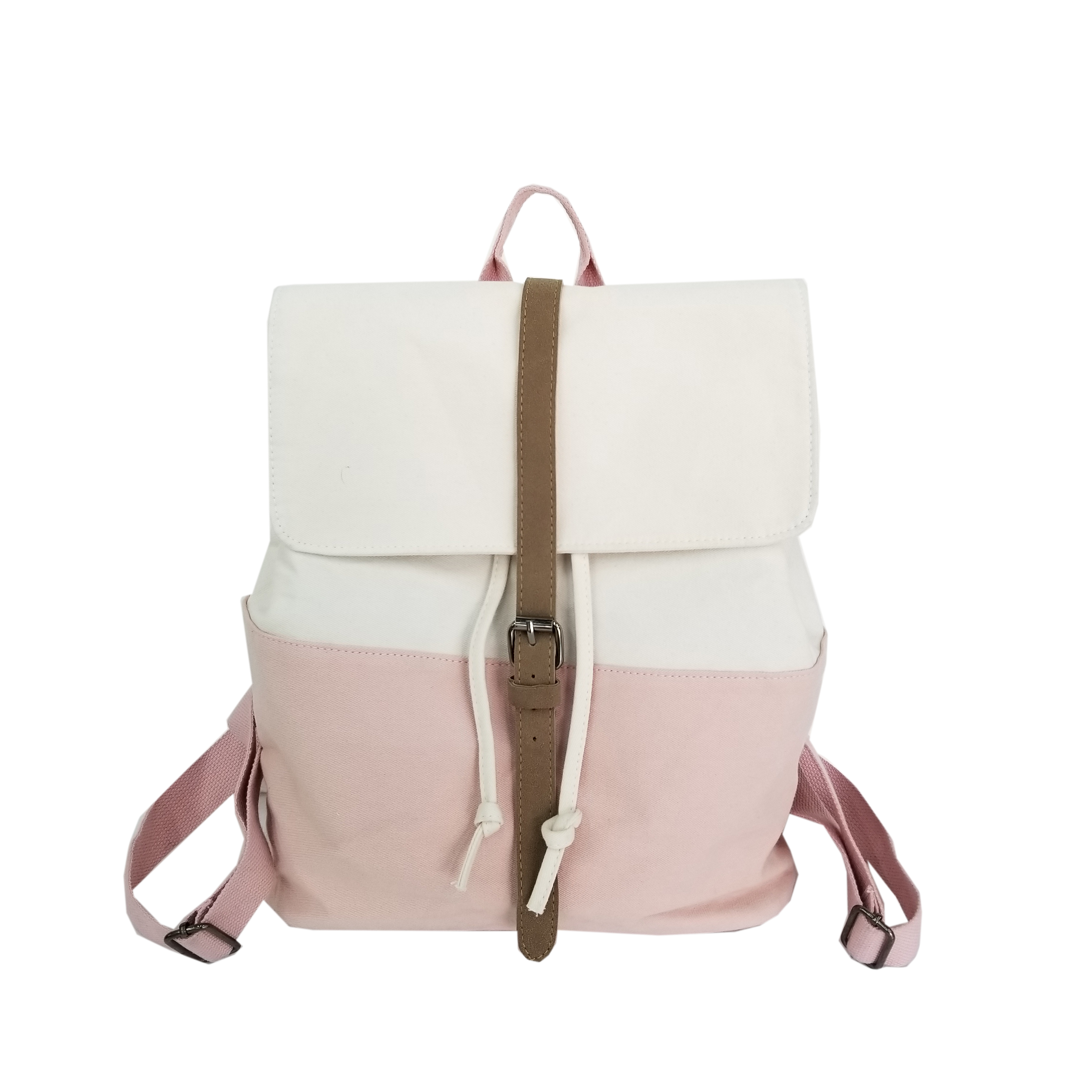 Girls, Travel, Teenage, Mochila, Fashion, Backpack