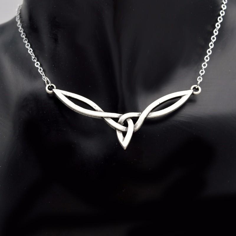 HTB15emjOVXXXXakXpXXq6xXFXXXc - Celtic Style Necklace