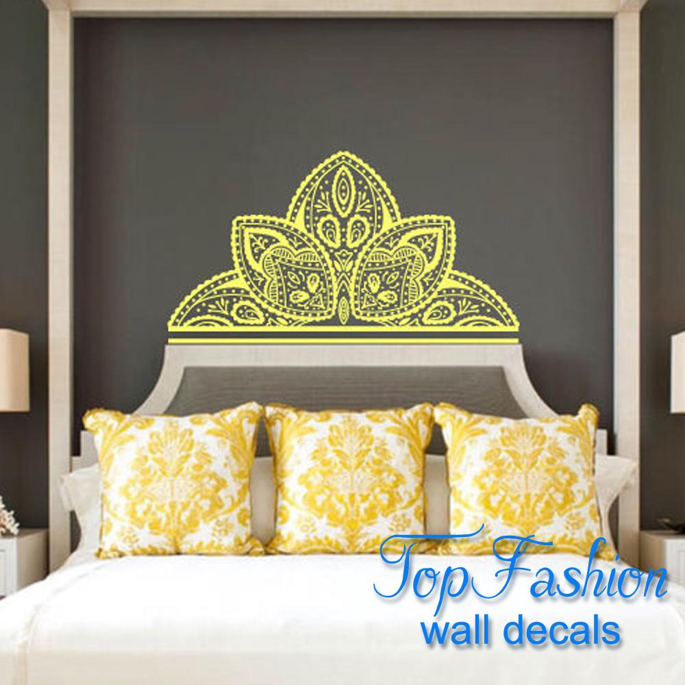 Excellent Moroccan Wall Art Contemporary - The Wall Art Decorations ...