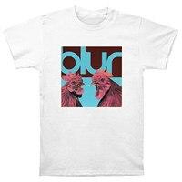 Blur Bang T Shirt CD LP Vinyl Poster T Shirts New