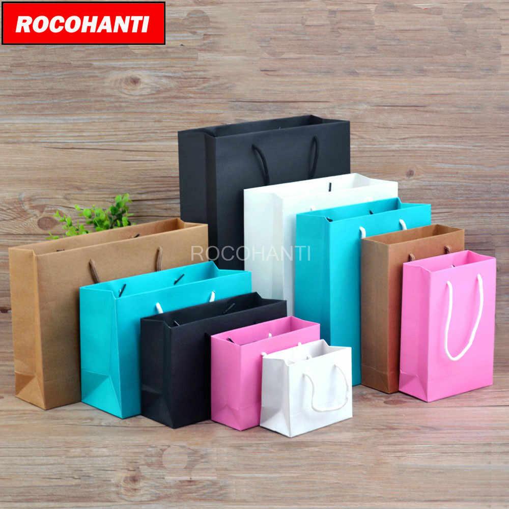 100x Бумага вакуумные пакеты для одежды сумки индивидуальная печать логотипов Подарочный пакет на заказ упаковочная бумага сумка прием, индивидуальный заказ