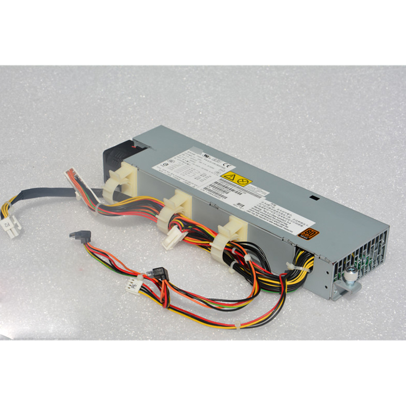 For IBM X3250M4 Server Power Supply 300W 81Y6301 69Y5537 00J6070For IBM X3250M4 Server Power Supply 300W 81Y6301 69Y5537 00J6070