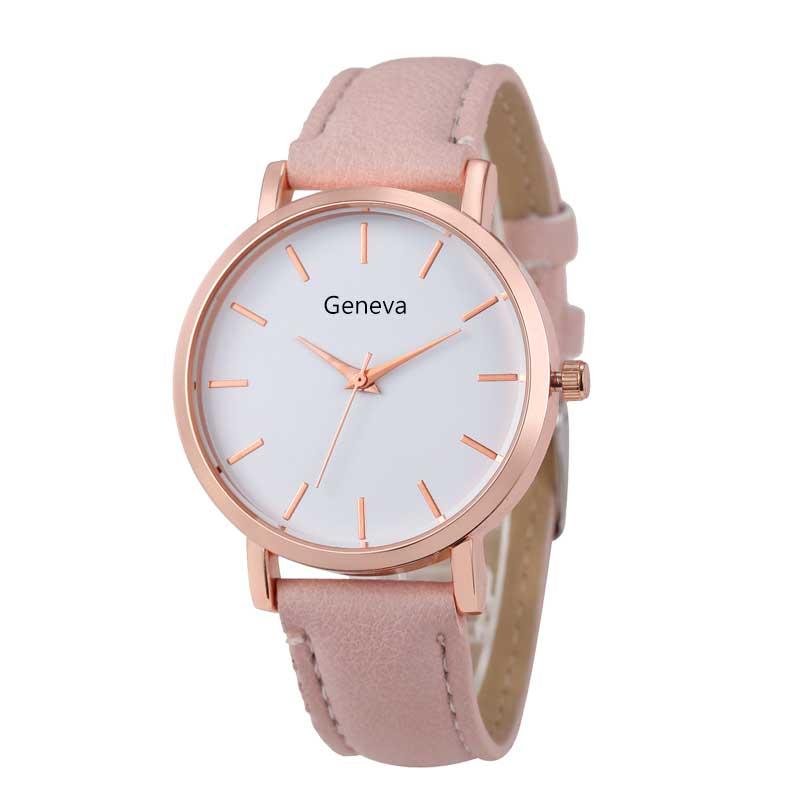 fashion-woman-watches-reloj-mujer-leather-dress-ladies-woman's-geneva-watch-steel-analog-luxury-wristwatch-clock