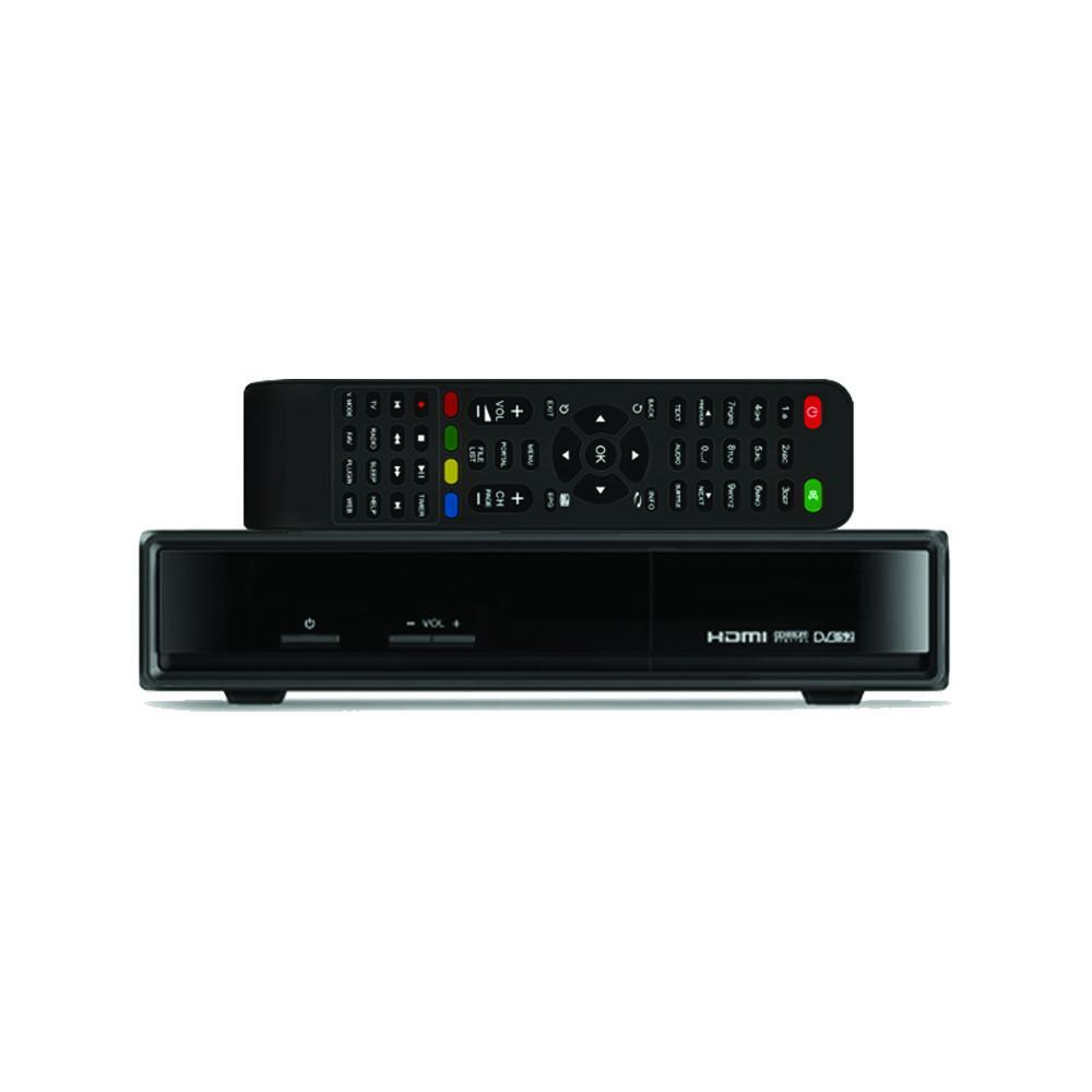 """Image result for enigma TV STREAMING box"""""""