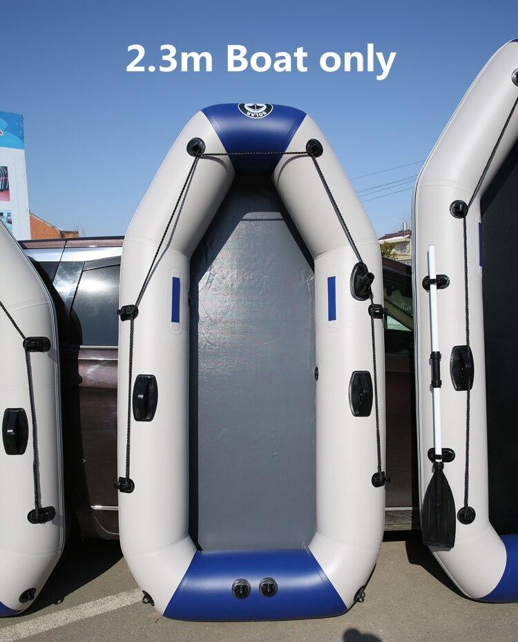 aşınmaya kişi tekne Ücretsiz 15