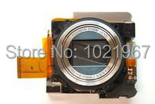 FREE SHIPPING! Replacement Digital Camera Repair Parts for FUJIFILM JZ300 JZ305 ZOOM LENS Unit